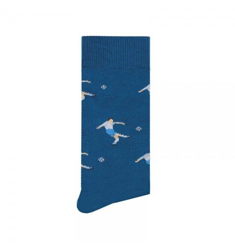 Calcetines del Gol de Nayim