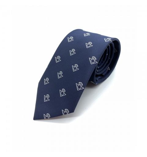 Corbata Betis Logo