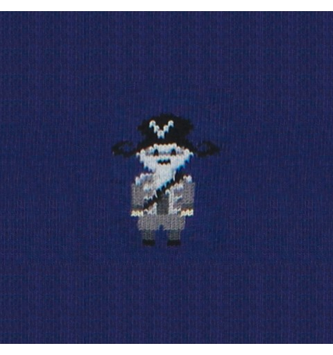 Calcetines Capitán Veneno Aragón