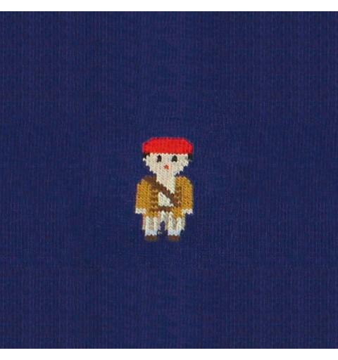 Calcetines Los Piratas