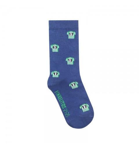 calcetines niño betis