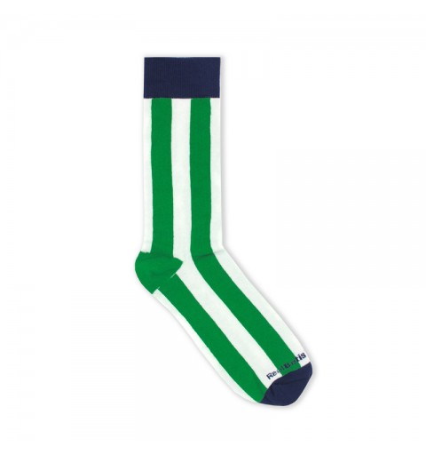 Calcetines Rayas Betis