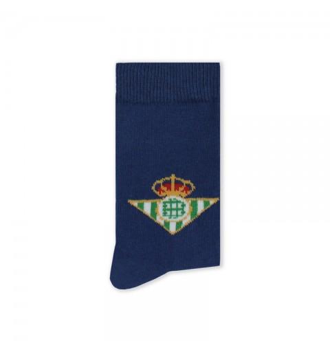 Calcetines Escudo Betis