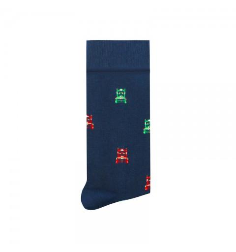 Calcetines de Silla feria