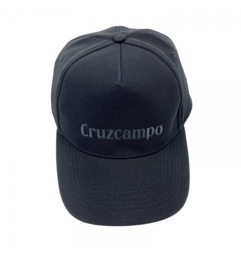 Gorra Cruzcampo