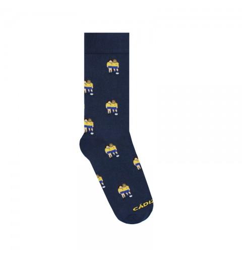 calcetines magico cadiz