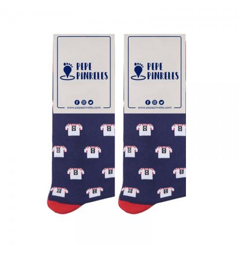 calcetines sevilla