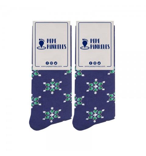 calcetines Macarena