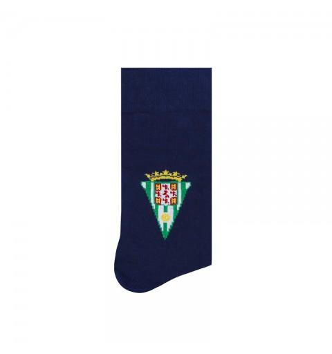 Calcetines Córdoba Niño
