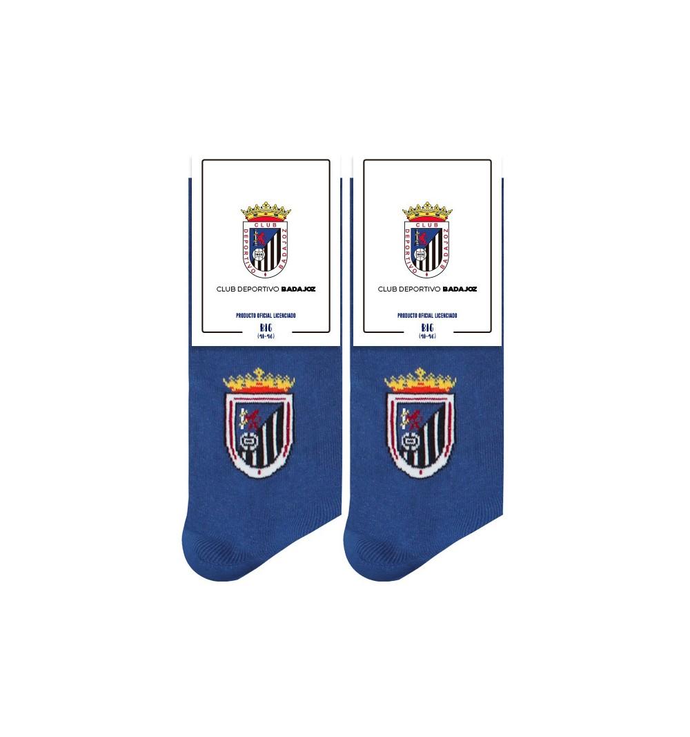 Badajoz escudo