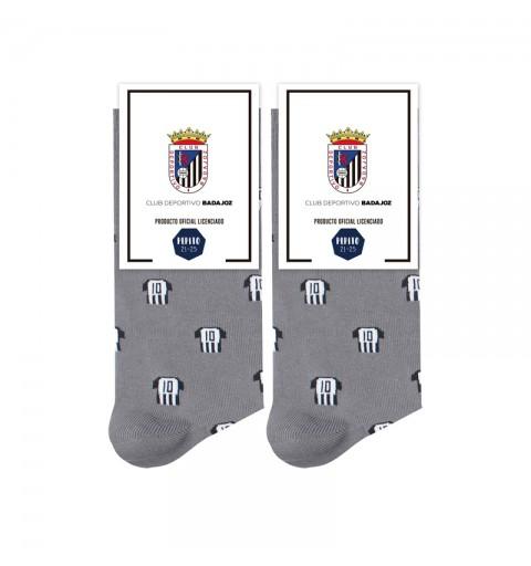 Calcetines Badajoz Equipación Niño