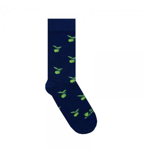calcetines de jaen