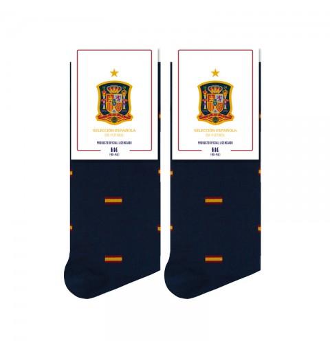 Calcetines España