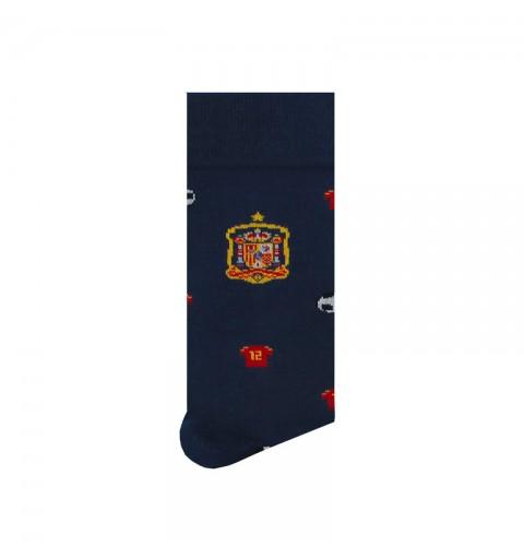 Calcetines Selección Española Camisetas