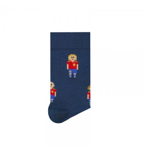 Calcetines Selección Española Niños
