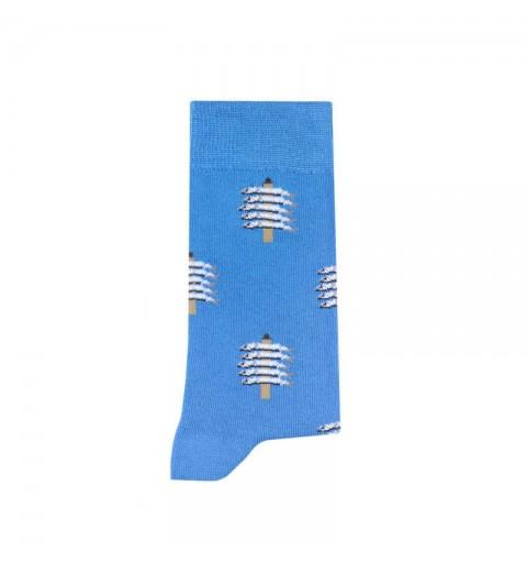 calcetines malaga