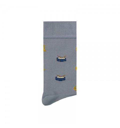 calcetines semana santa