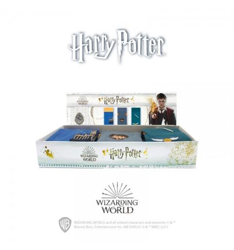 Calcetines Harry Potter Niño