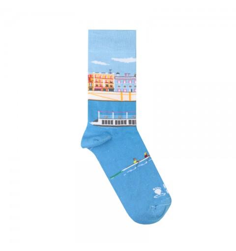 calcetines triana calle betis sevilla