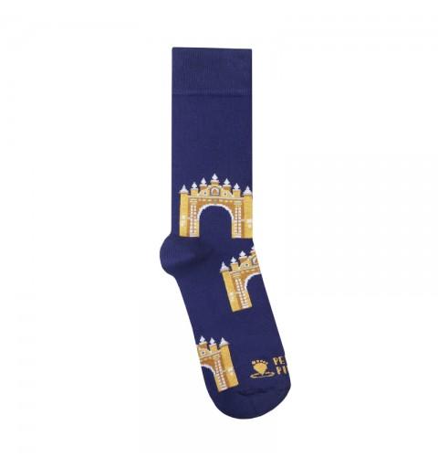 calcetines Arco Macarena