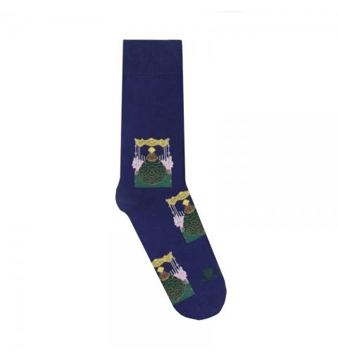 calcetines palio Semana Santa