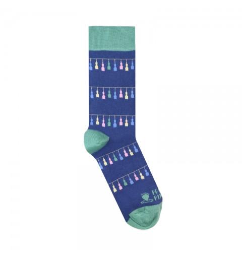 calcetines mascletá falla