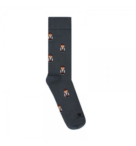 calcetines de maños