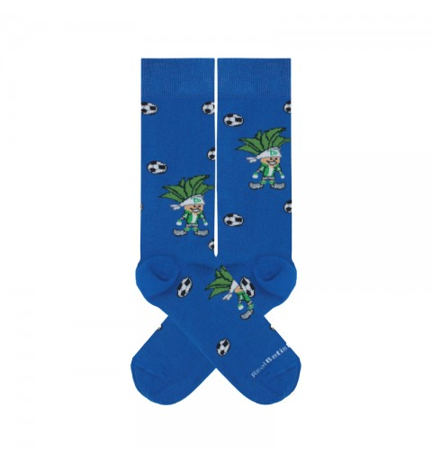 Calcetines de Palmerín