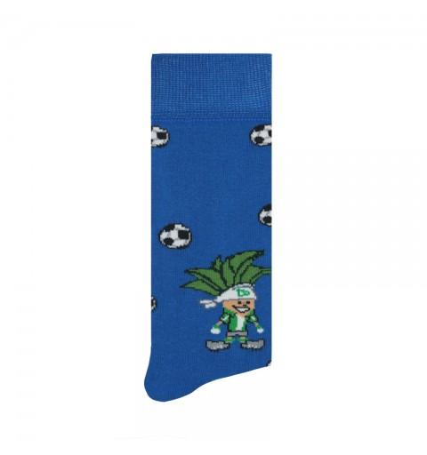 Calcetines de Palmerín Real Betis