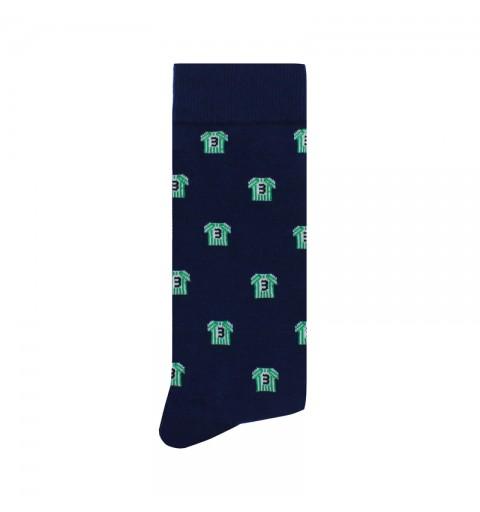 Calcetines del Betis