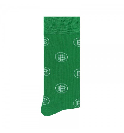 Calcetines Betis doble B
