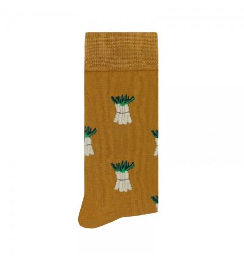 Calcetines de Calçots