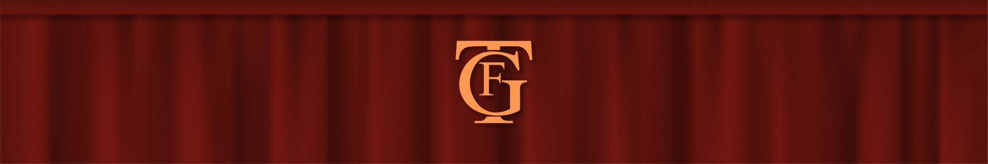 Calcetines de Carnaval