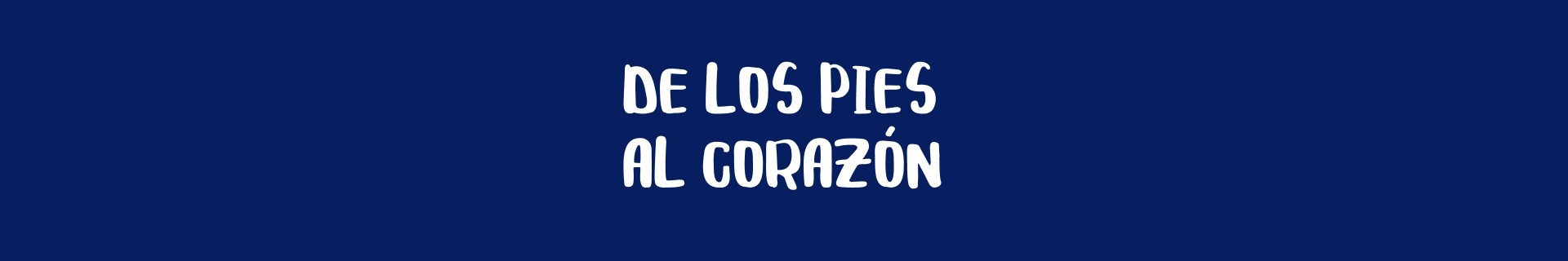 Calcetines de equipos de fútbol